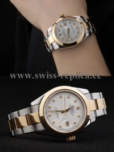 www.swiss-replica.cc-replica-watches2