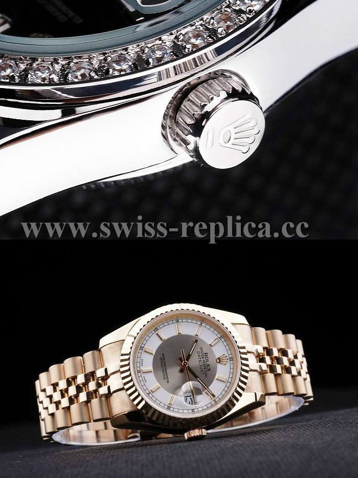www.swiss-replica.cc-replica-watches21