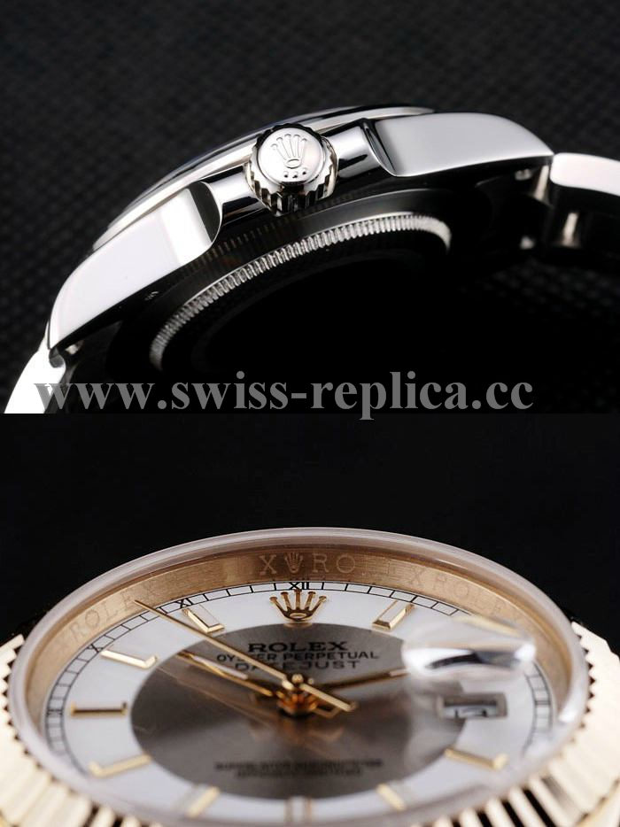 www.swiss-replica.cc-replica-watches23