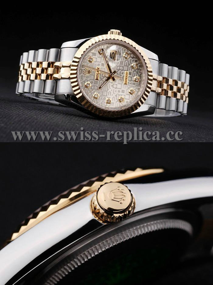 www.swiss-replica.cc-replica-watches25