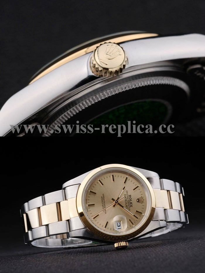 www.swiss-replica.cc-replica-watches29