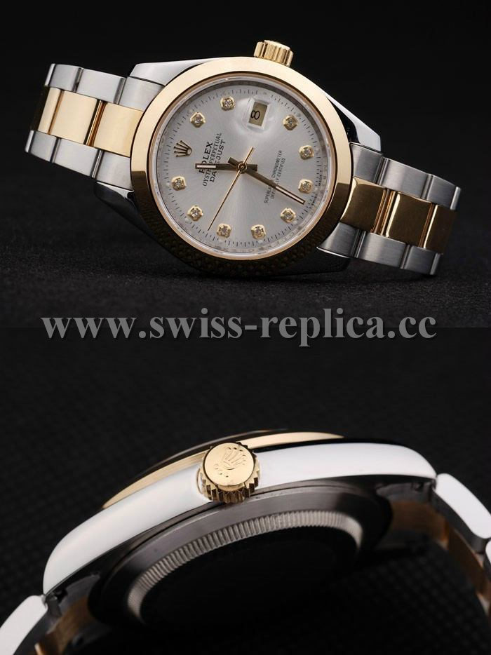 www.swiss-replica.cc-replica-watches3