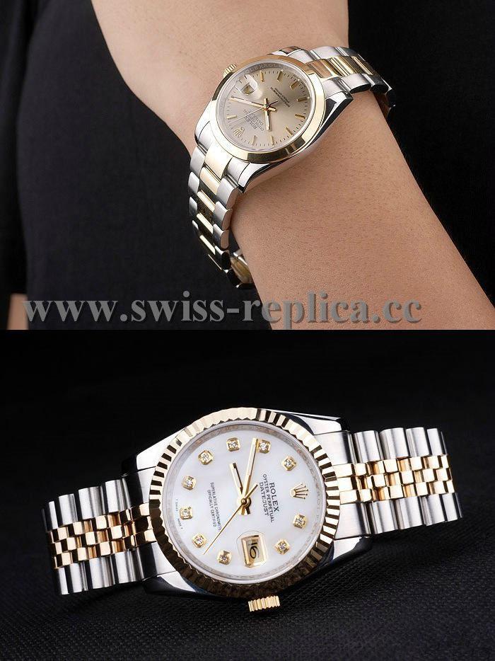 www.swiss-replica.cc-replica-watches31