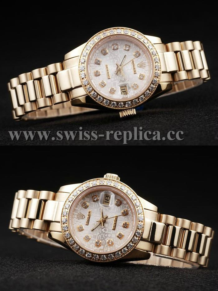 www.swiss-replica.cc-replica-watches35