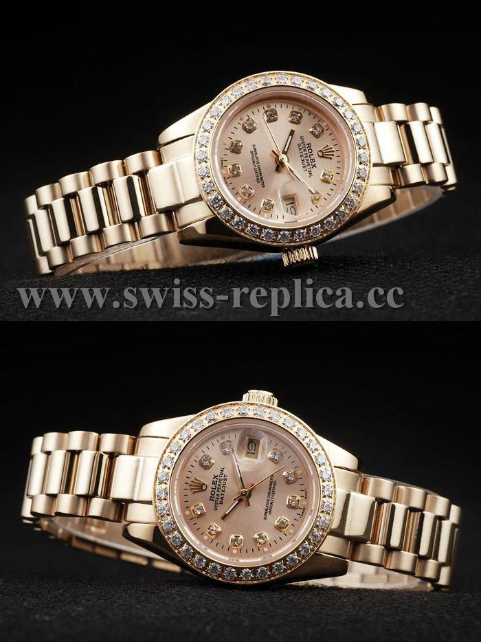 www.swiss-replica.cc-replica-watches37
