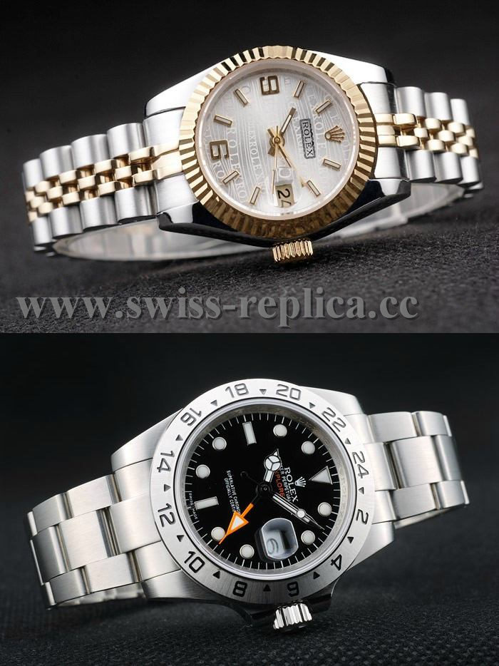 www.swiss-replica.cc-replica-watches39