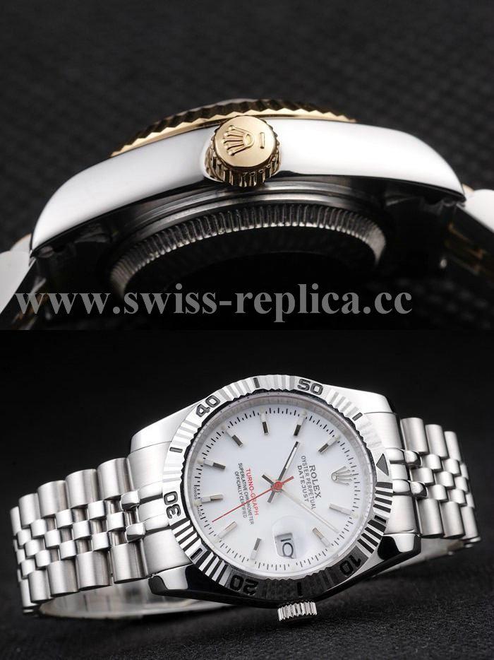 www.swiss-replica.cc-replica-watches41