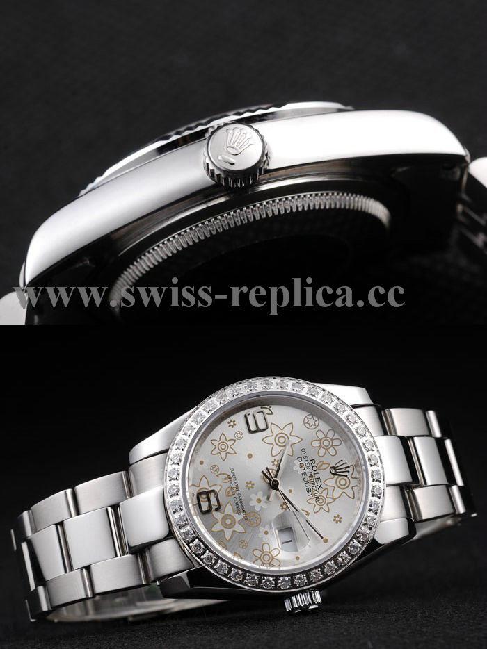 www.swiss-replica.cc-replica-watches43
