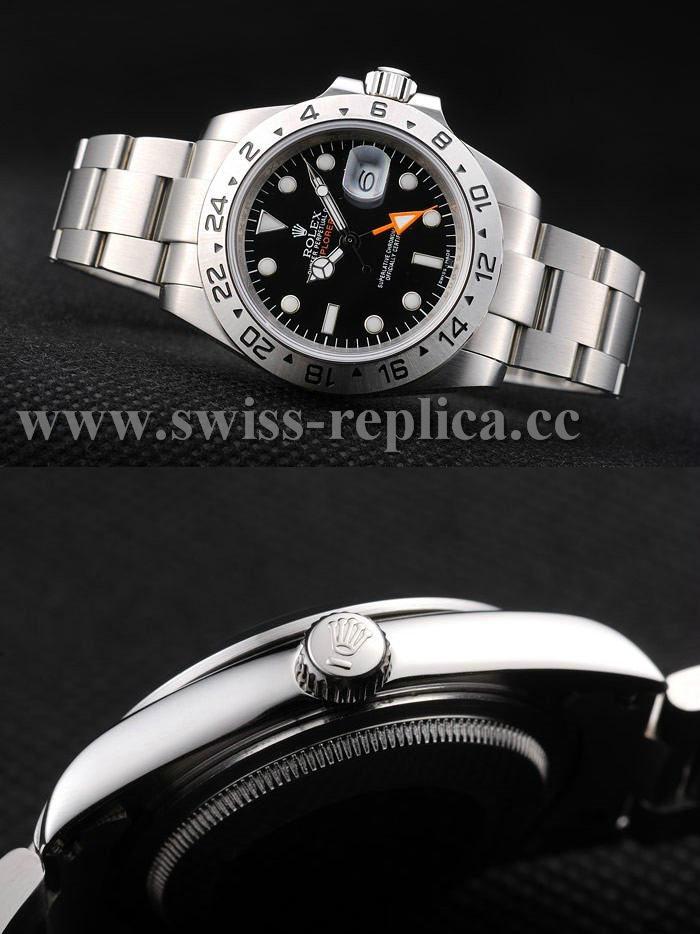 www.swiss-replica.cc-replica-watches45