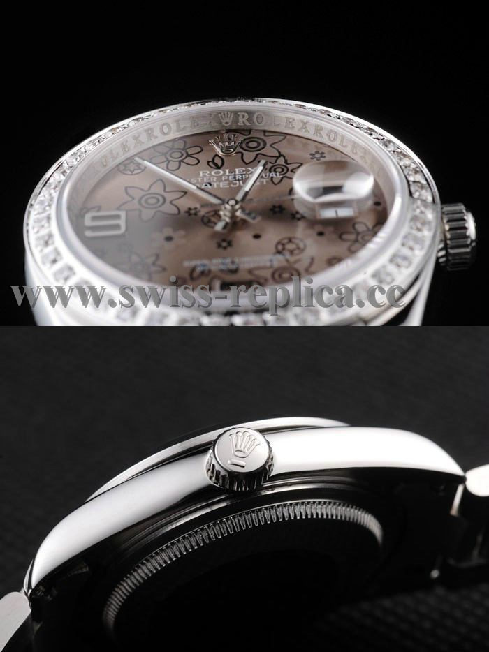 www.swiss-replica.cc-replica-watches47