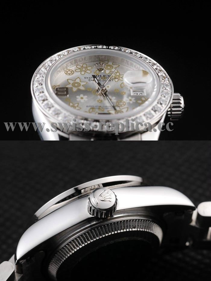 www.swiss-replica.cc-replica-watches49