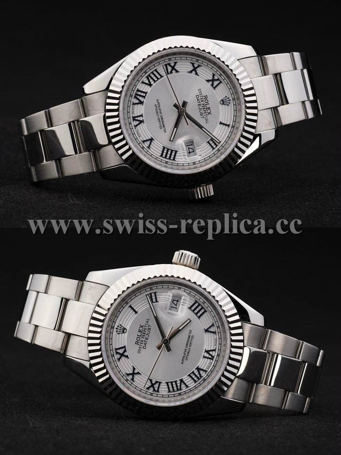 www.swiss-replica.cc-replica-watches5