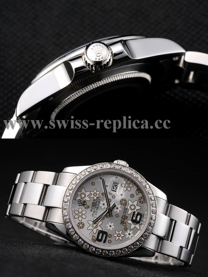 www.swiss-replica.cc-replica-watches51