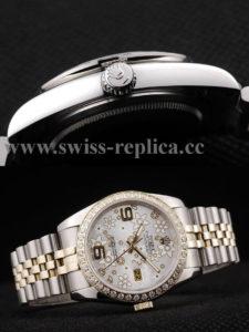 www.swiss-replica.cc-replica-watches52