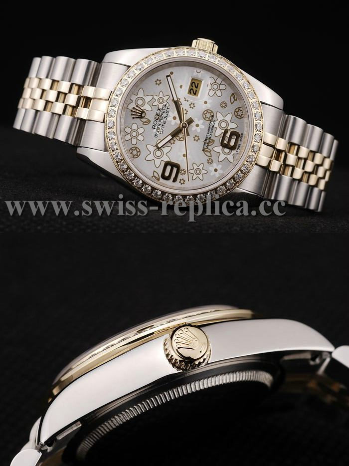 www.swiss-replica.cc-replica-watches53