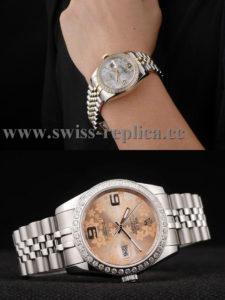 www.swiss-replica.cc-replica-watches54