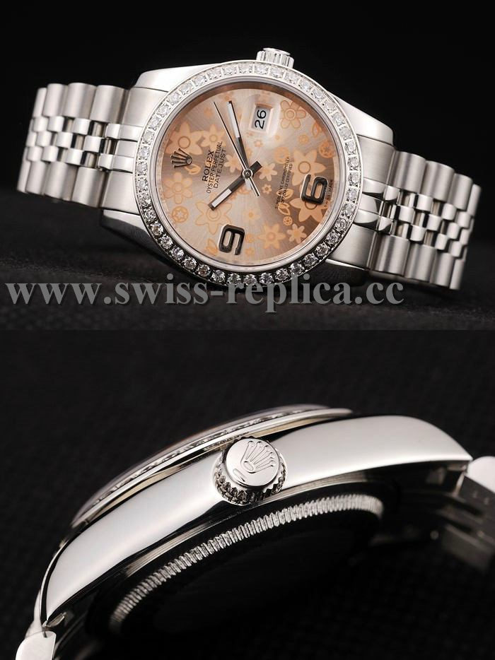 www.swiss-replica.cc-replica-watches55