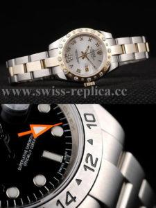www.swiss-replica.cc-replica-watches56