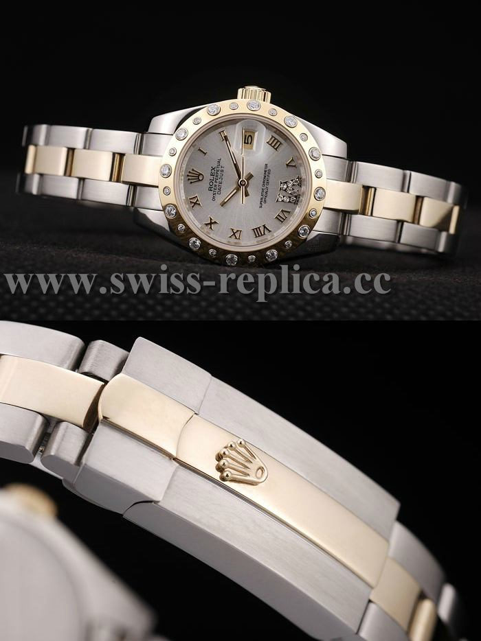 www.swiss-replica.cc-replica-watches57