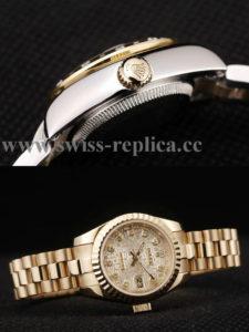 www.swiss-replica.cc-replica-watches58