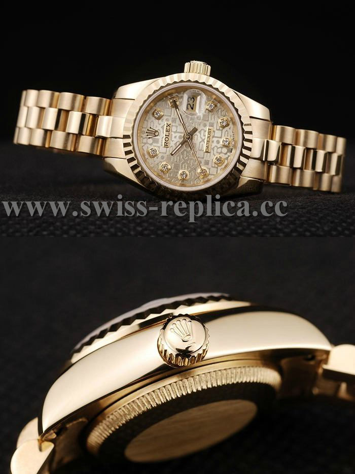www.swiss-replica.cc-replica-watches59