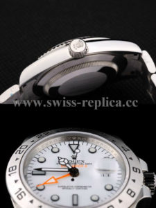www.swiss-replica.cc-replica-watches6