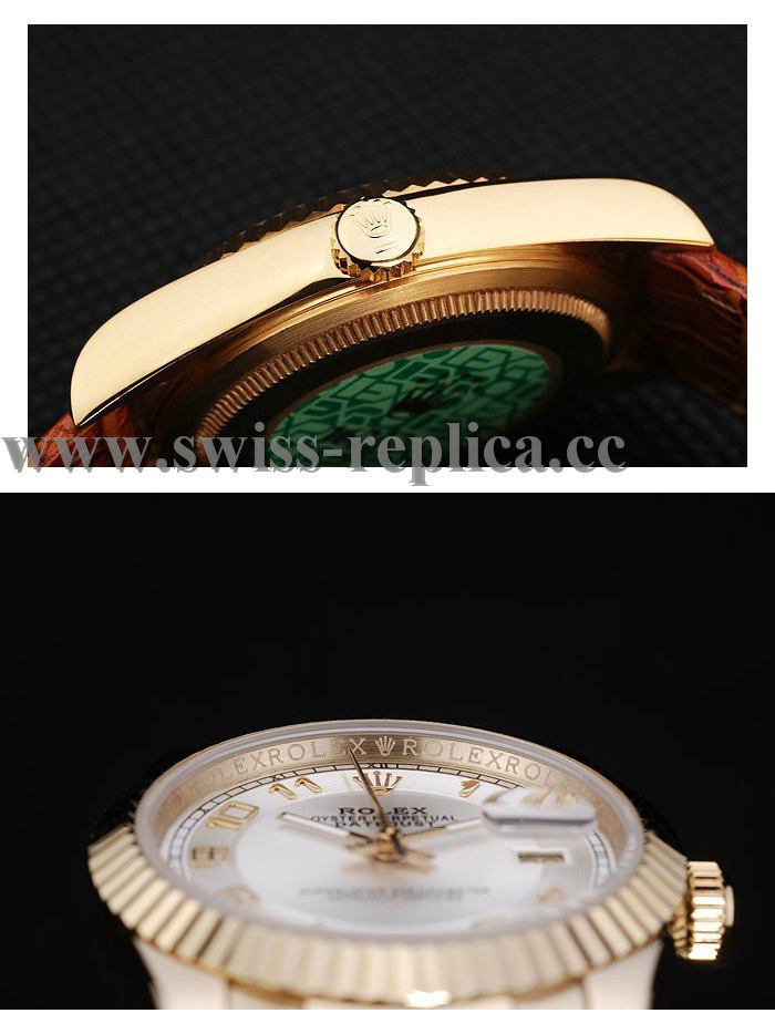 www.swiss-replica.cc-replica-watches61
