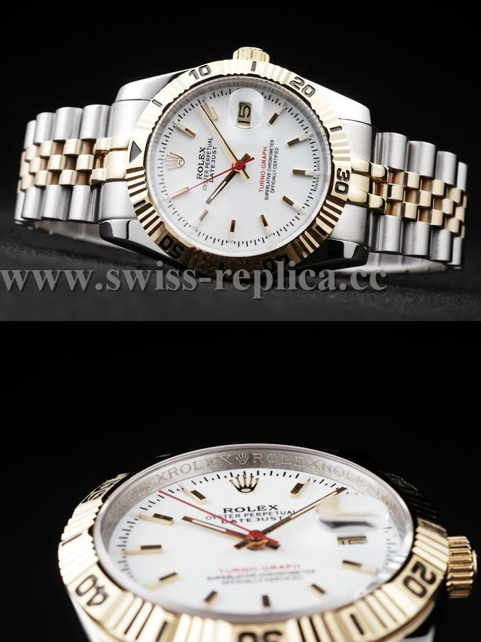 www.swiss-replica.cc-replica-watches63
