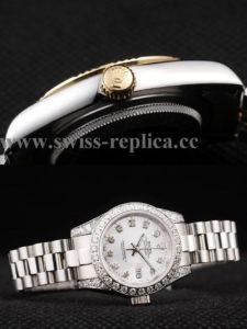 www.swiss-replica.cc-replica-watches64