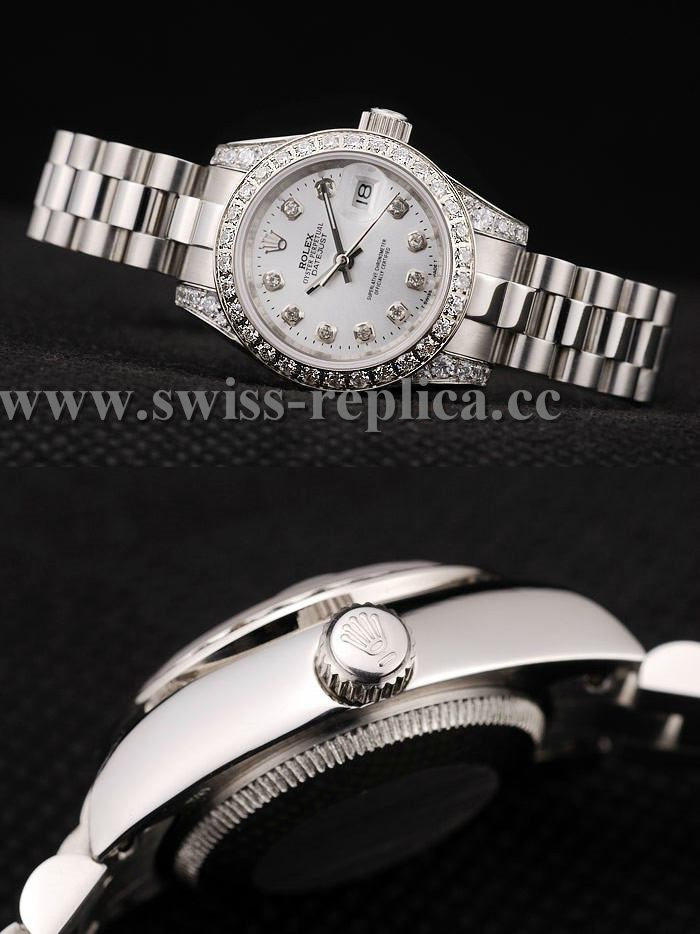 www.swiss-replica.cc-replica-watches65