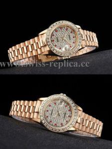 www.swiss-replica.cc-replica-watches66
