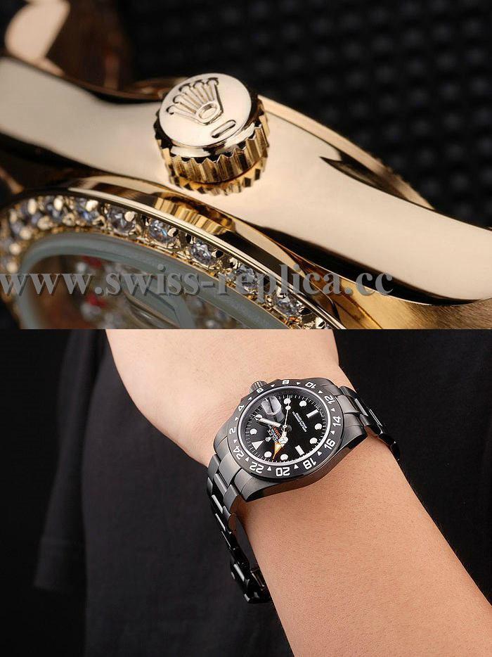 www.swiss-replica.cc-replica-watches67