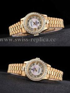 www.swiss-replica.cc-replica-watches68