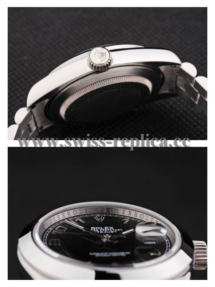 www.swiss-replica.cc-replica-watches7