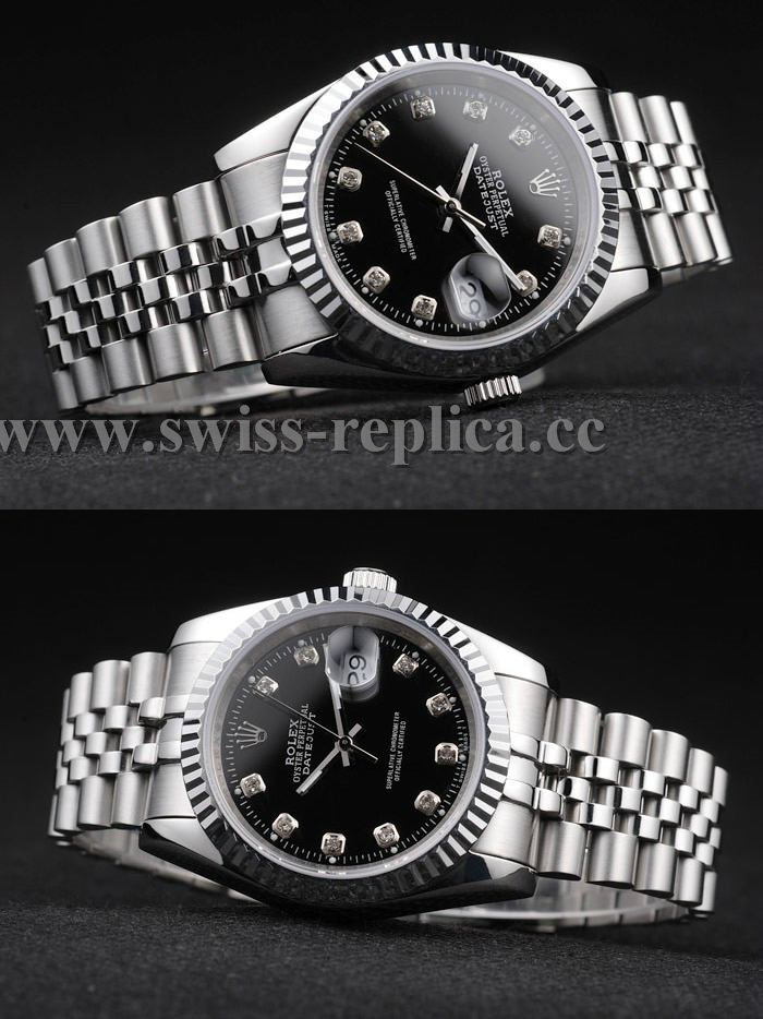www.swiss-replica.cc-replica-watches71