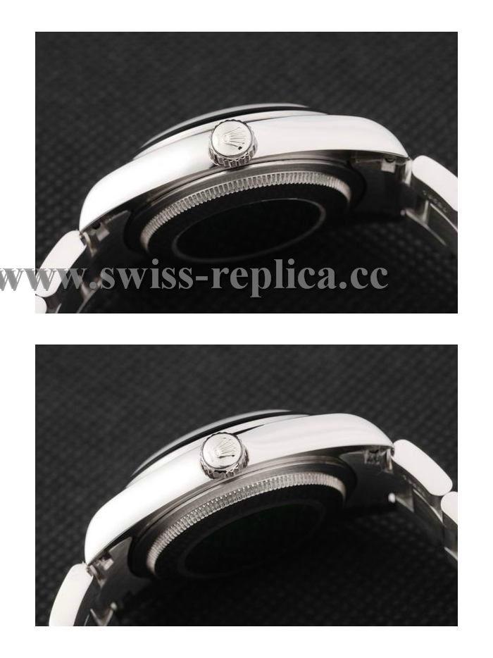www.swiss-replica.cc-replica-watches75