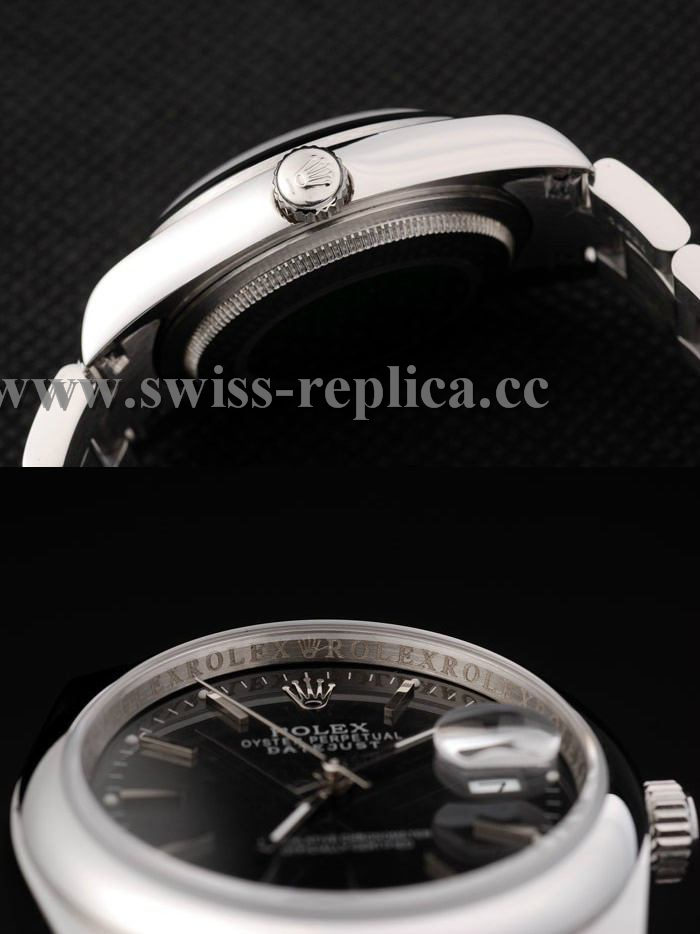 pwww.swiss-replica.cc-replica-watches77