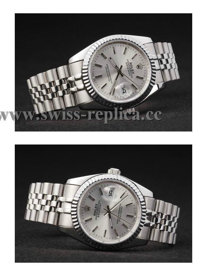 www.swiss-replica.cc-replica-watches79