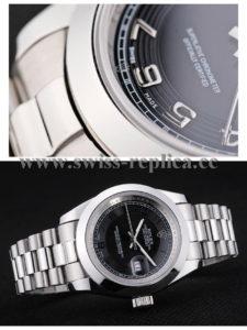 www.swiss-replica.cc-replica-watches8