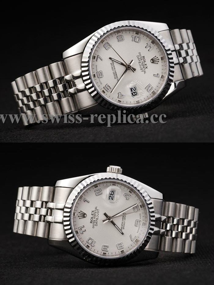 www.swiss-replica.cc-replica-watches81