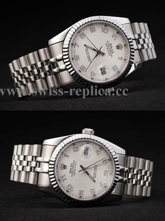 www.swiss-replica.cc-replica-watches81