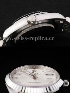 www.swiss-replica.cc-replica-watches82