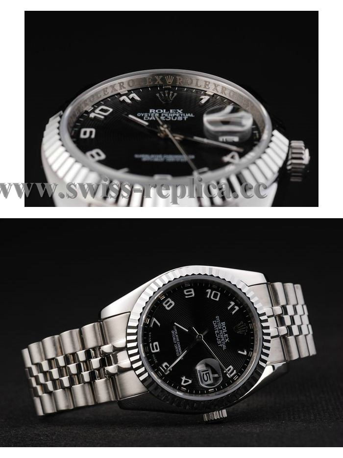 www.swiss-replica.cc-replica-watches83