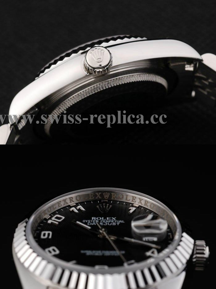 www.swiss-replica.cc-replica-watches85