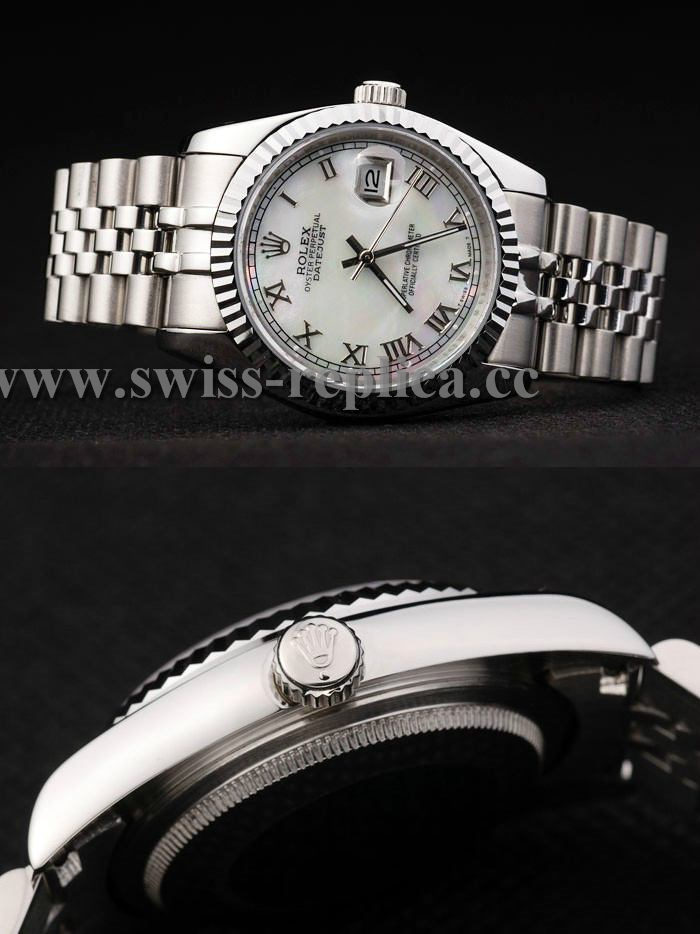 www.swiss-replica.cc-replica-watches87