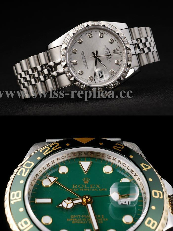 www.swiss-replica.cc-replica-watches89
