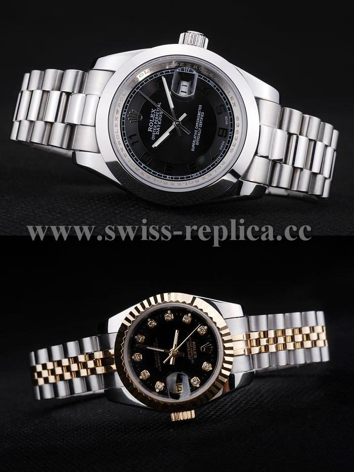www.swiss-replica.cc-replica-watches9