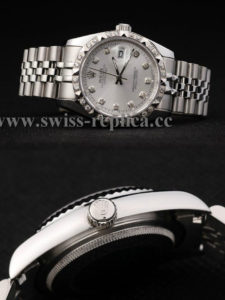 www.swiss-replica.cc-replica-watches90