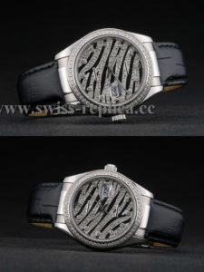 www.swiss-replica.cc-replica-watches94