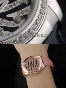 www.swiss-replica.cc-replica-watches96
